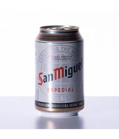 San Miguel, Can